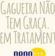 instagram @abragagueira