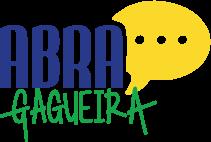 Abra Gagueira